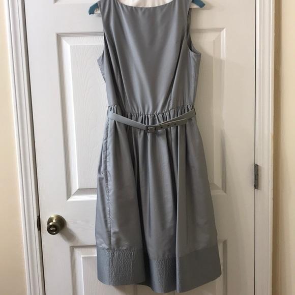 isaac mizrah for taget Dresses & Skirts - Isaac Mizrahi for target dress